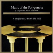 Polygonola_CD_img