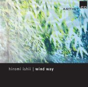 hiromi ishii_wind way